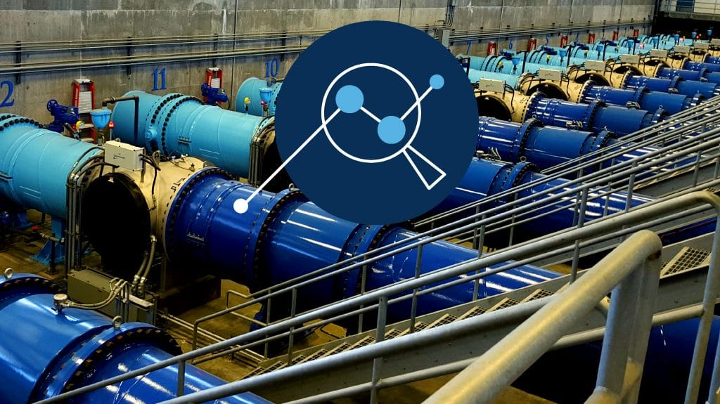 A GUIDE TO SOURCE WATER MONITORING